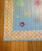 floorpaint4